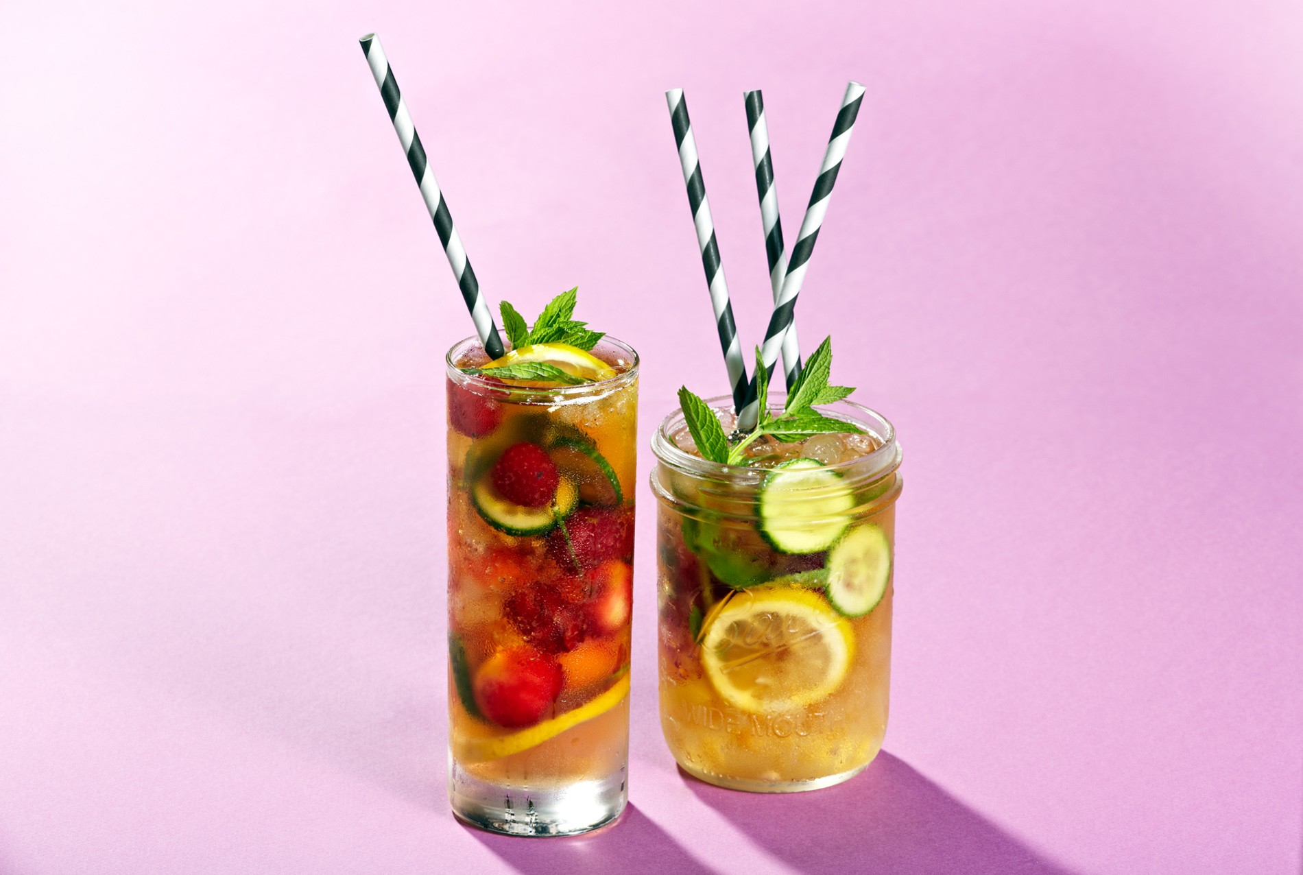 pimms-cups-1