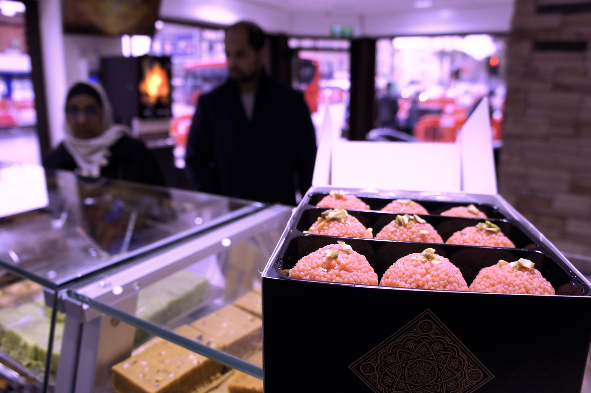 pink-ladoo-sweets-south-asia