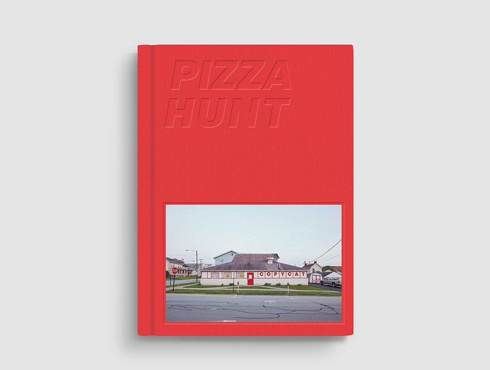 pizza-hunt-The book