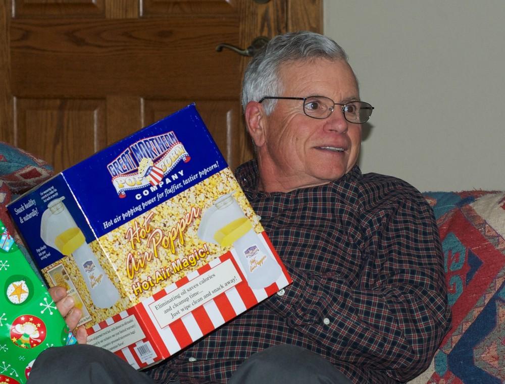 popcorn-dad