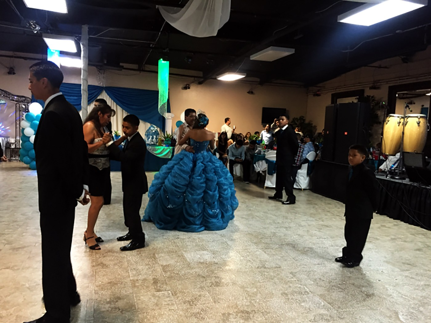 quinceanera-fatherdaughter