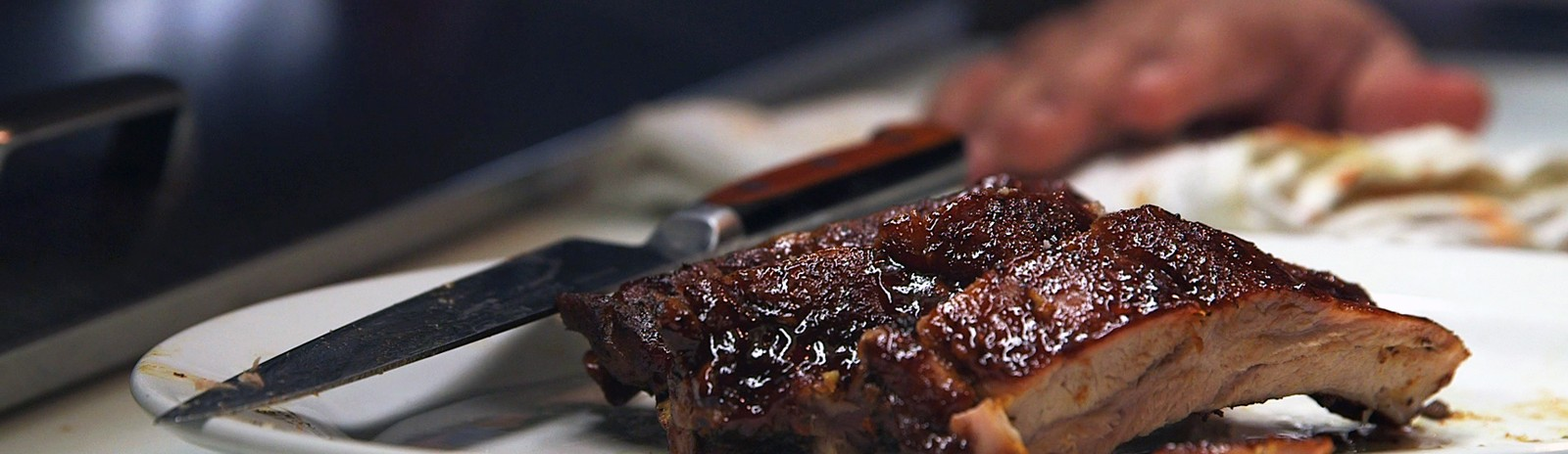How-To: Make Pinoy-Style Ribs