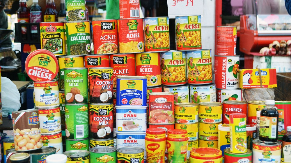 ridley-Joseph's-West-Indian-Tins-Stall