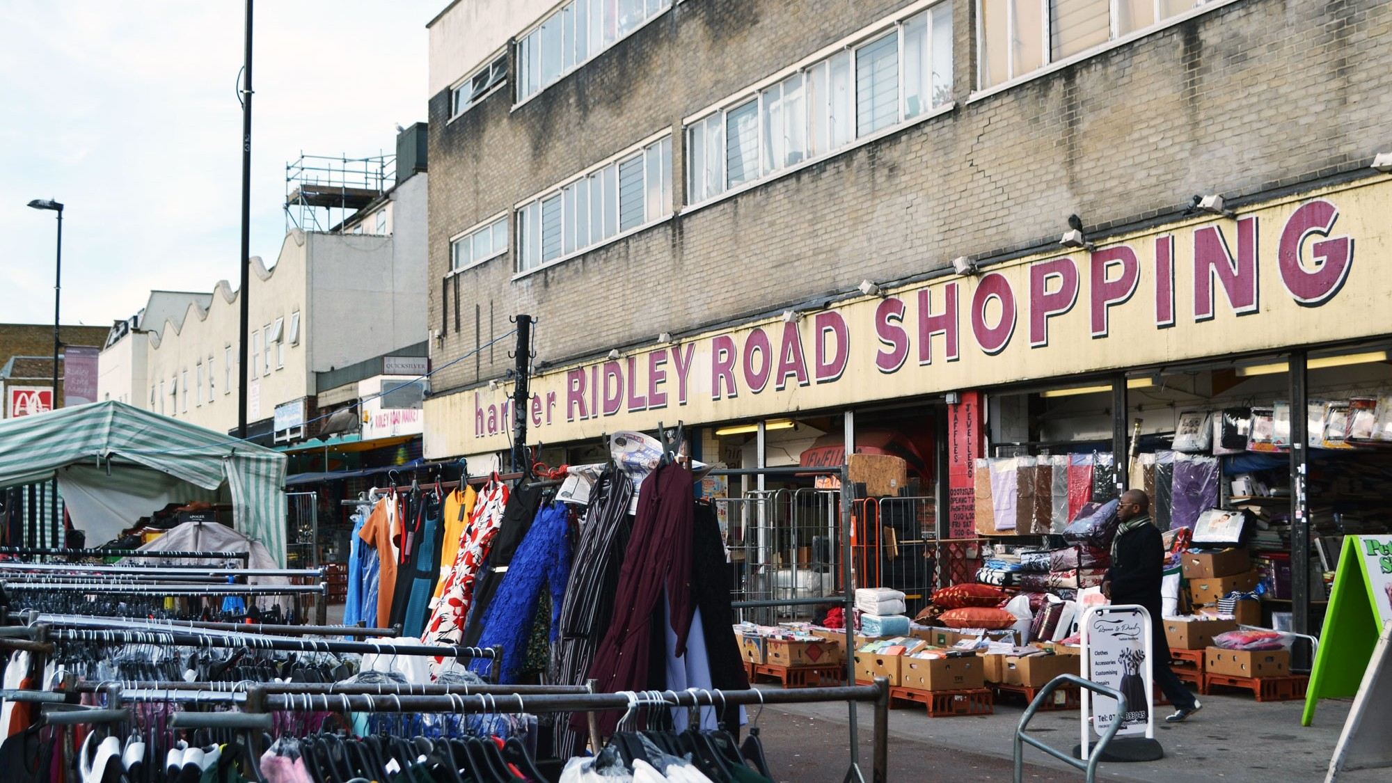 ridley-road-market-sign