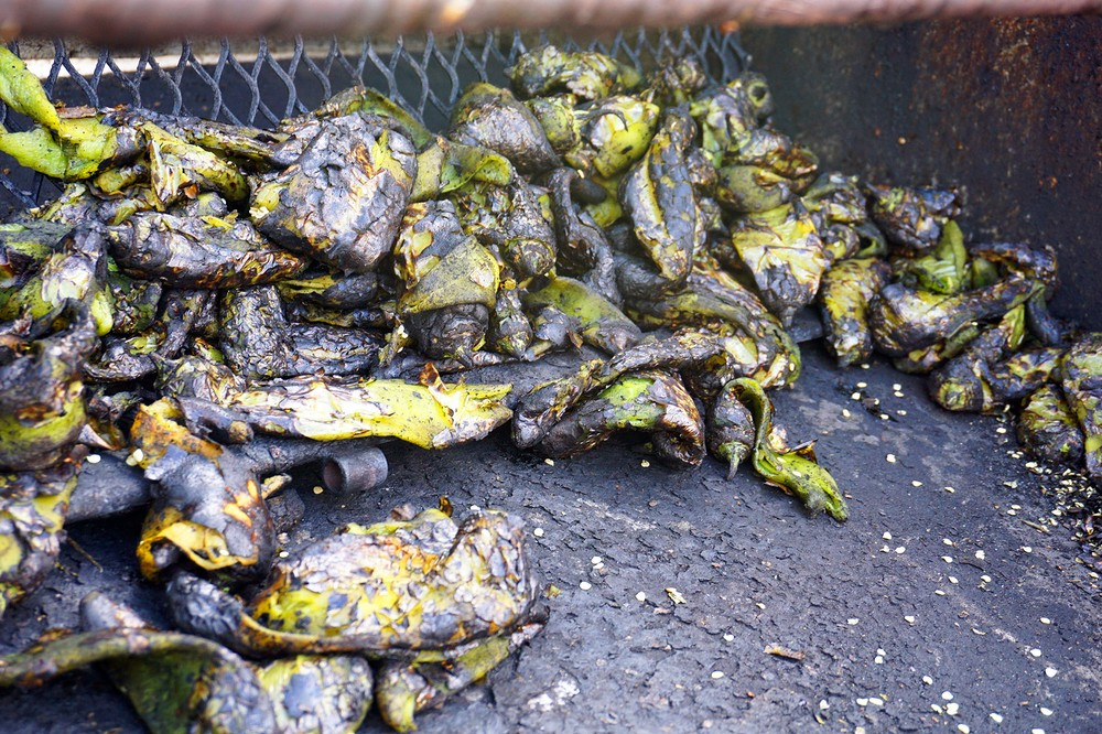 roasted_hatch_chiles