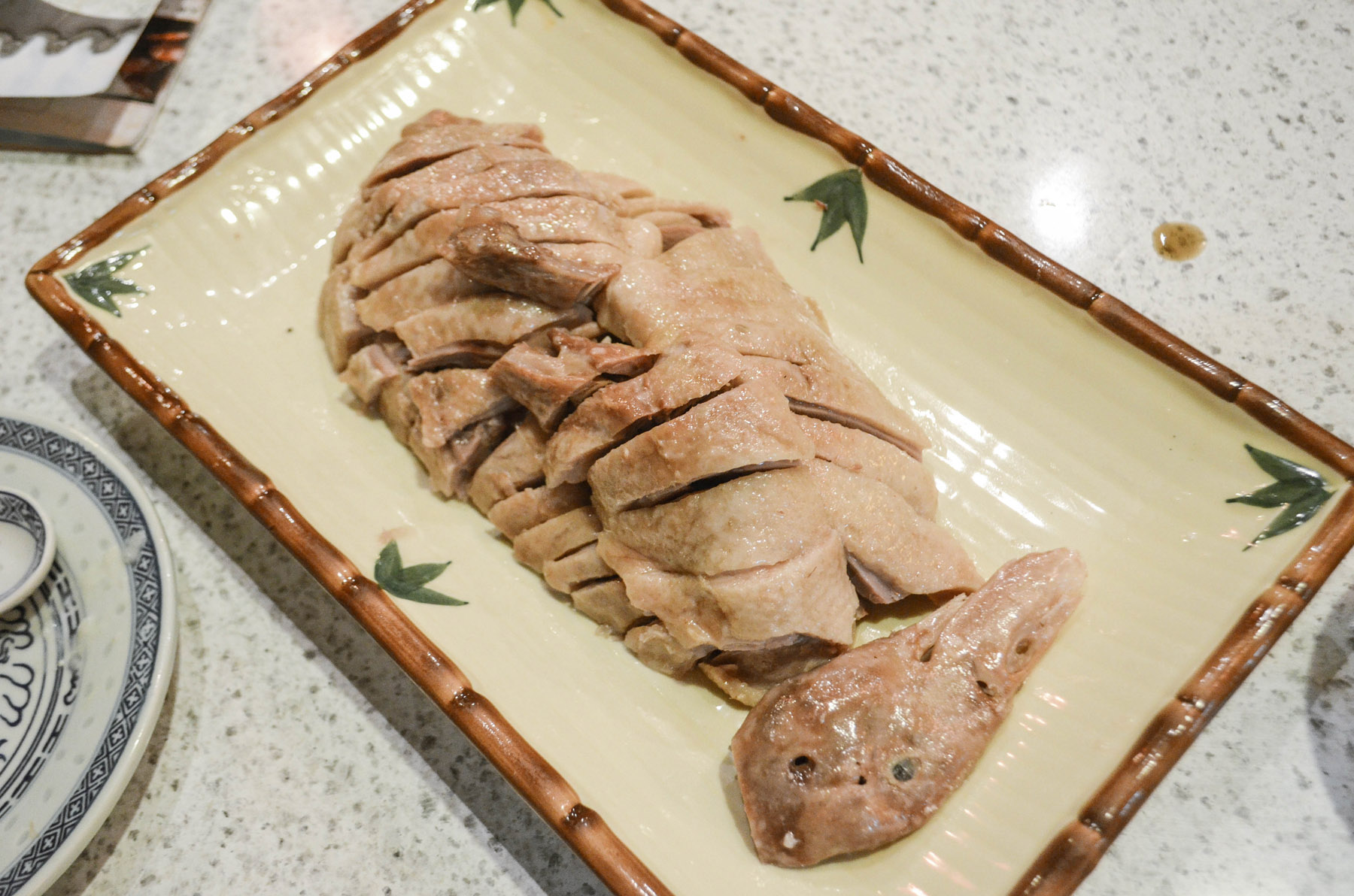 salted-duck_24431087292_o
