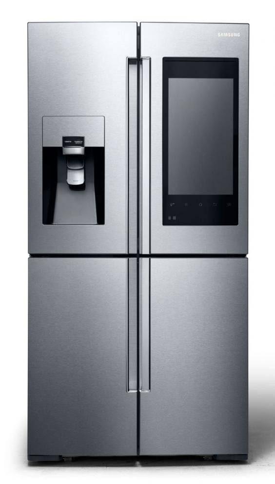 samsung-smart-fridge-future
