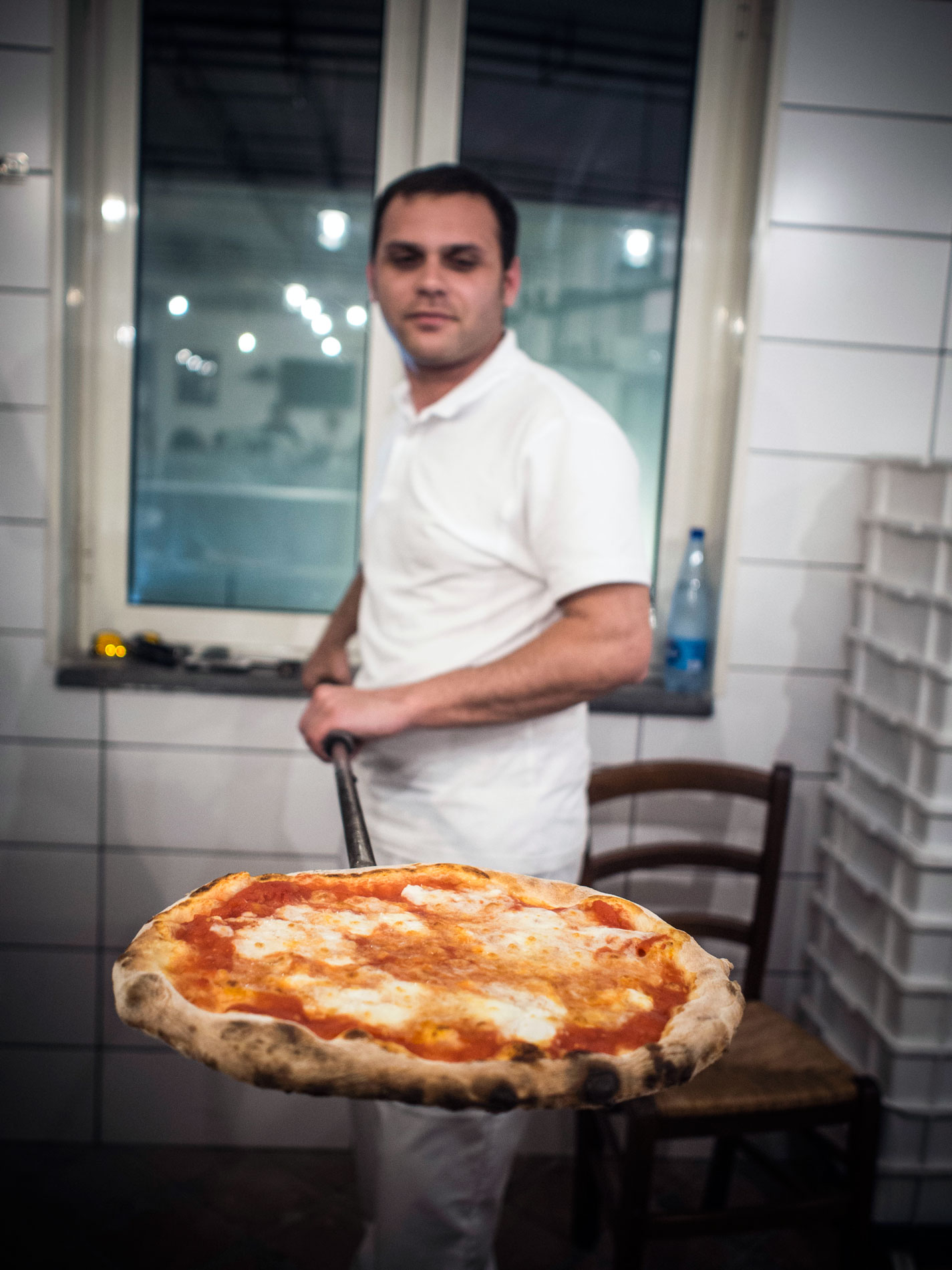 sicilian-pizza-maker