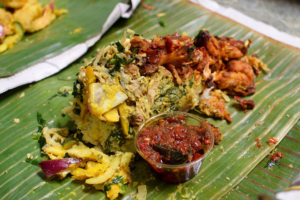indonesian food Restaurants serving indonesian cuisine in jakarta menus, photos, ratings and reviews for indonesian restaurants in jakarta - indonesian restaurants zomato is the best way to discover great places to eat in your city.
