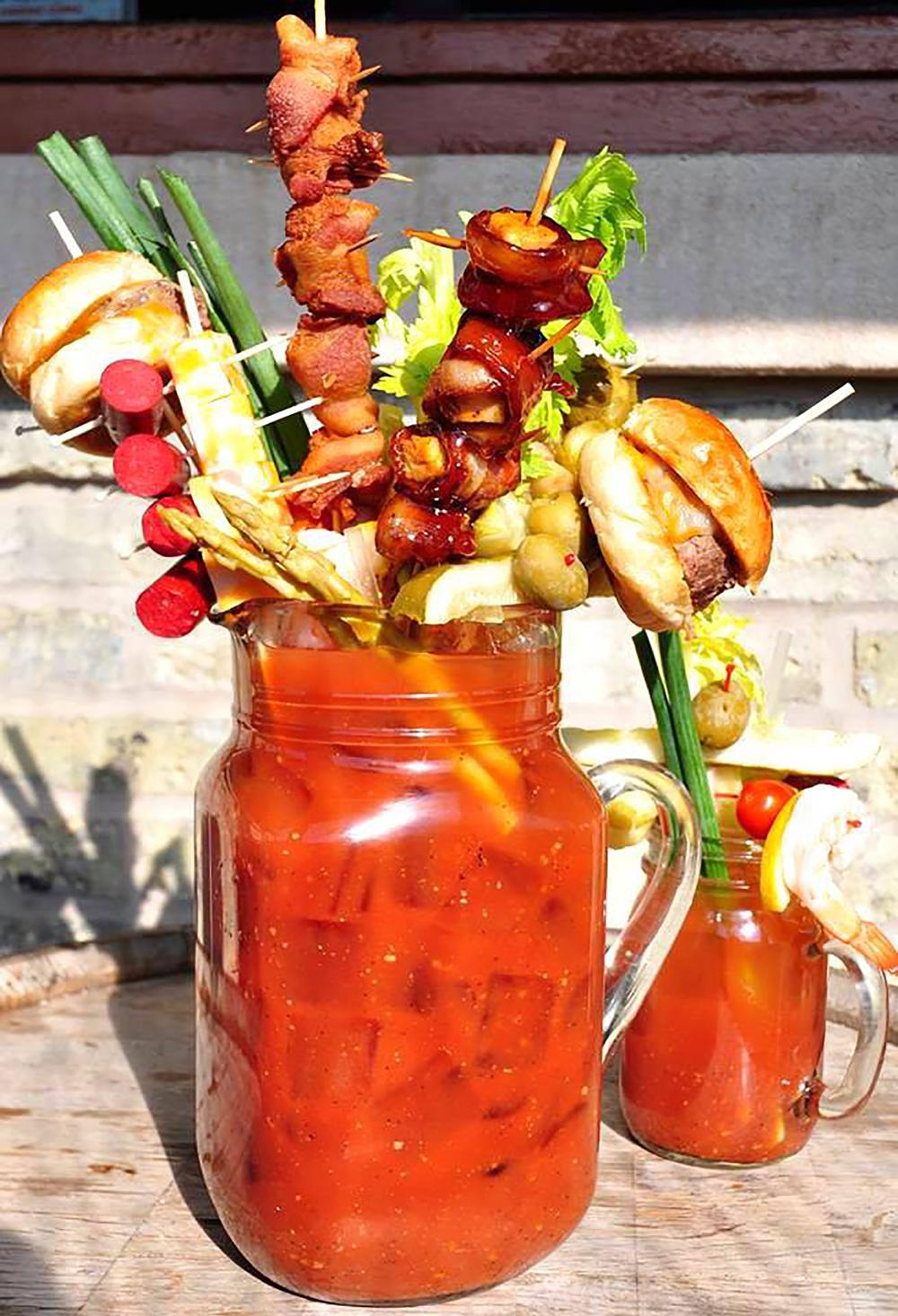 sobelmans-bloody-mary-2