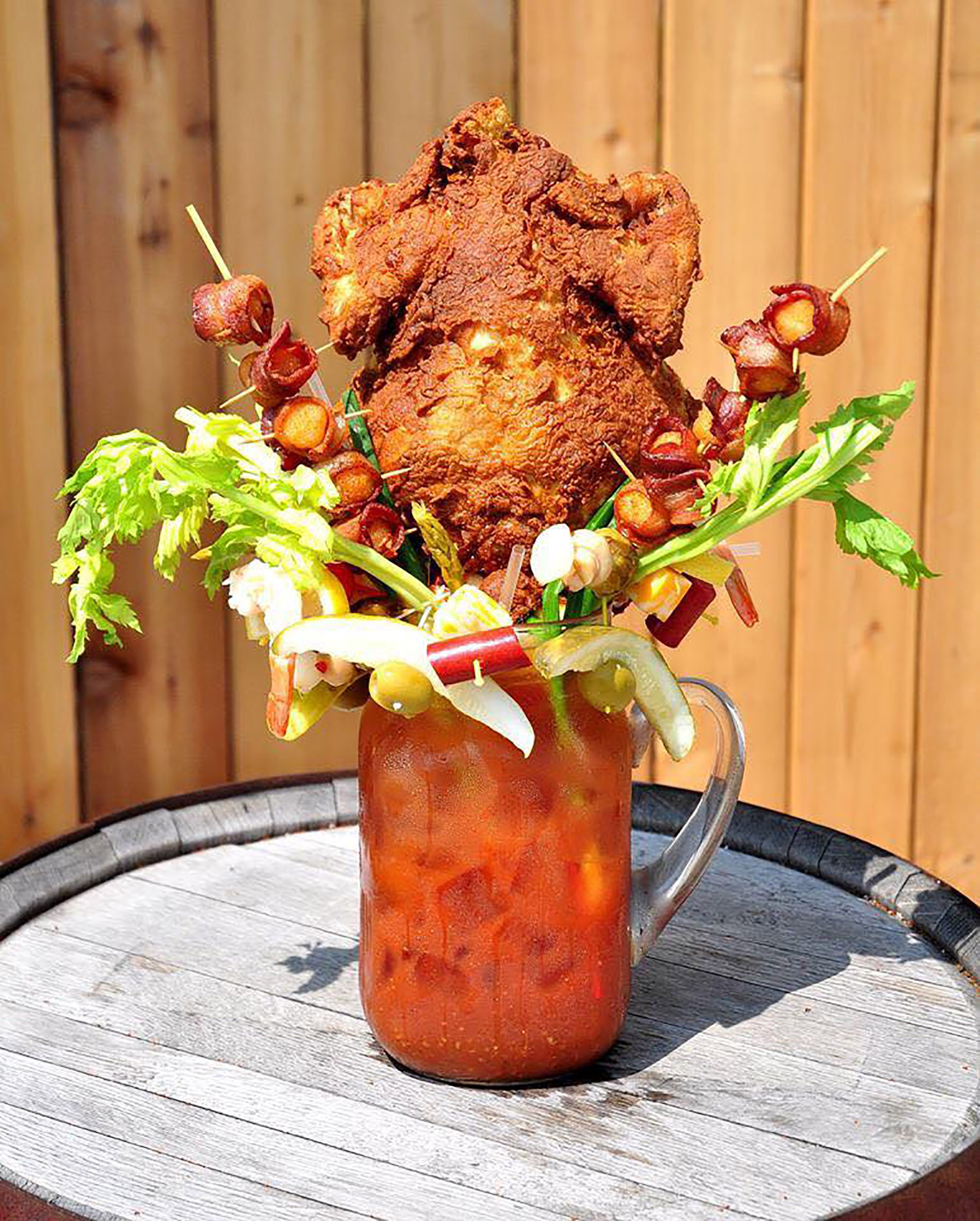 sobelmans-fried-chicken-bloody-mary