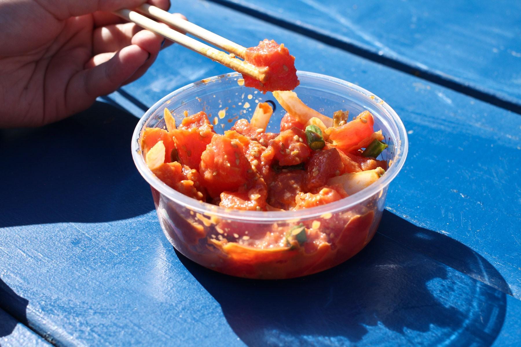 spicy-poke