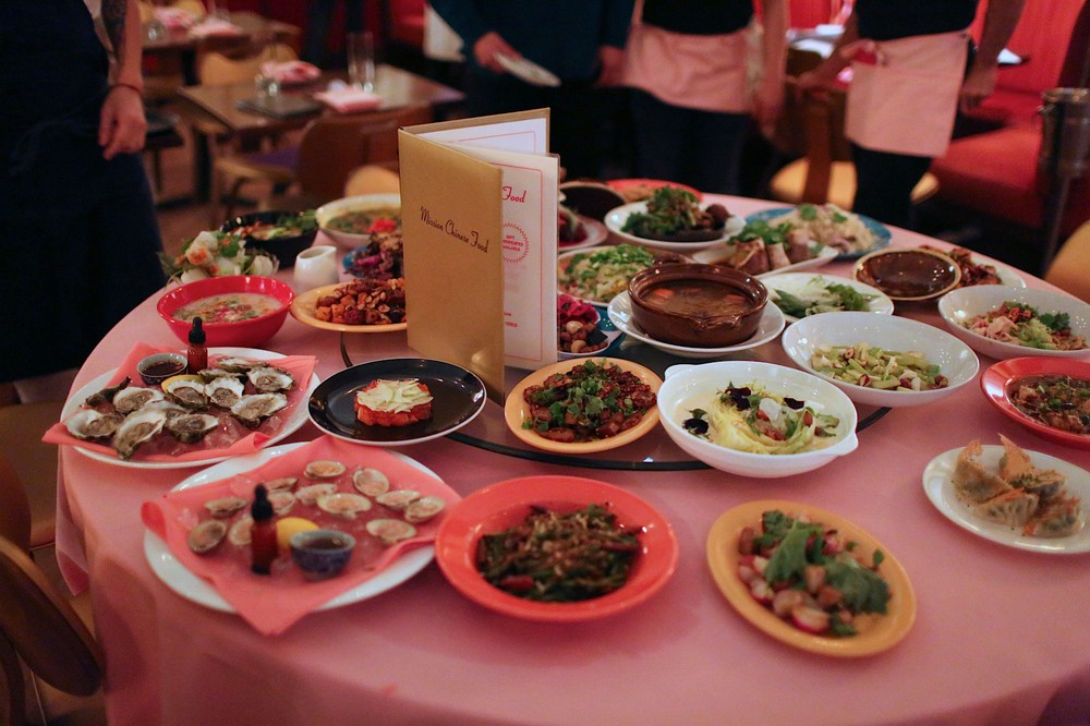spread-at-mission-chinese