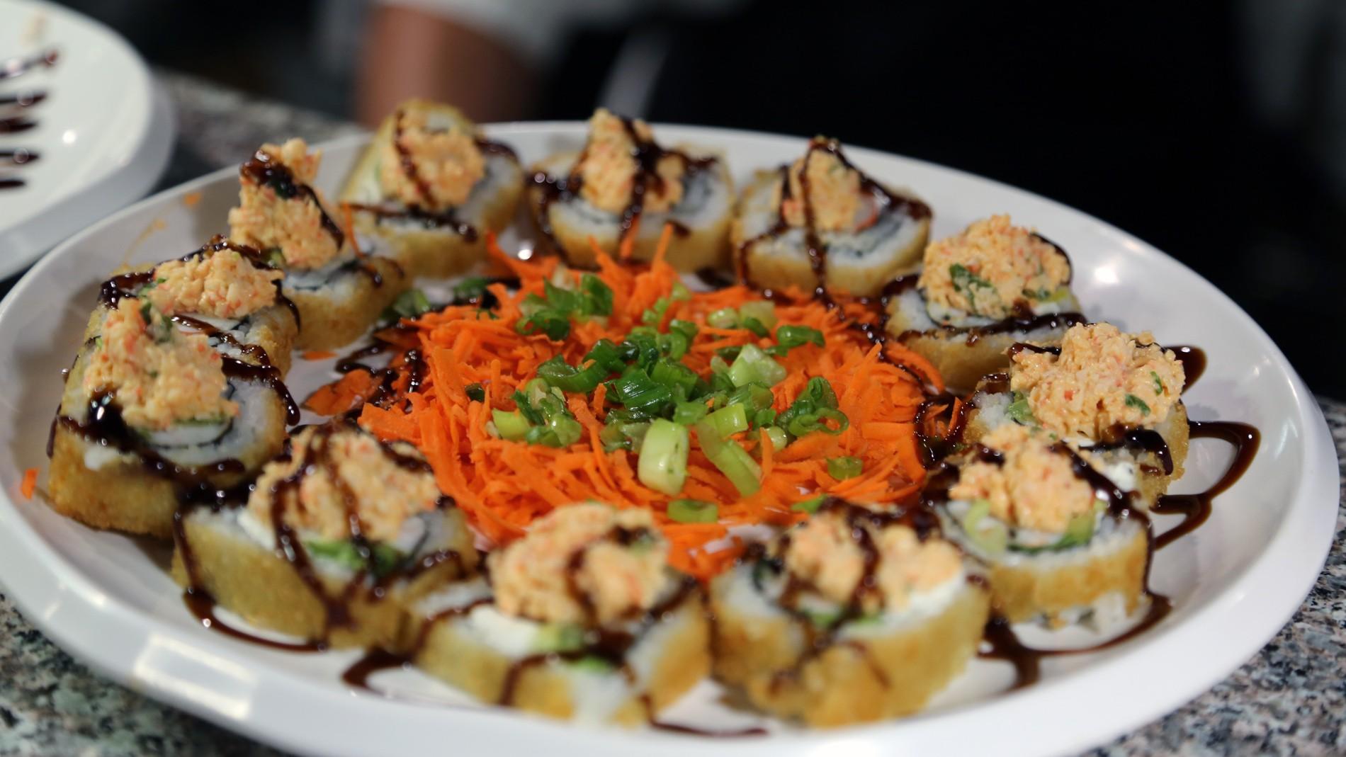 sushi-chef-caluchi-town-2