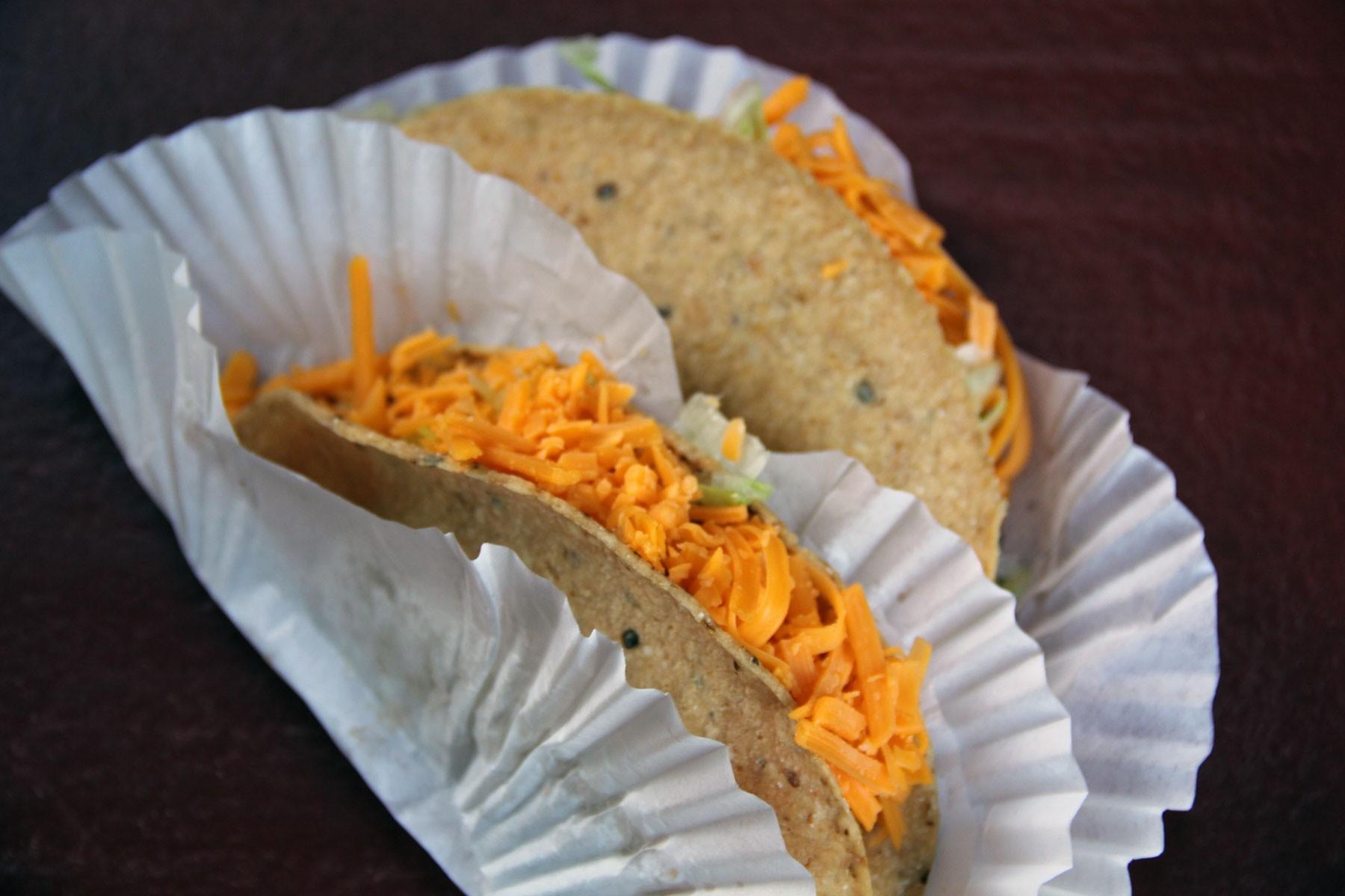 titos-crispy-tacos