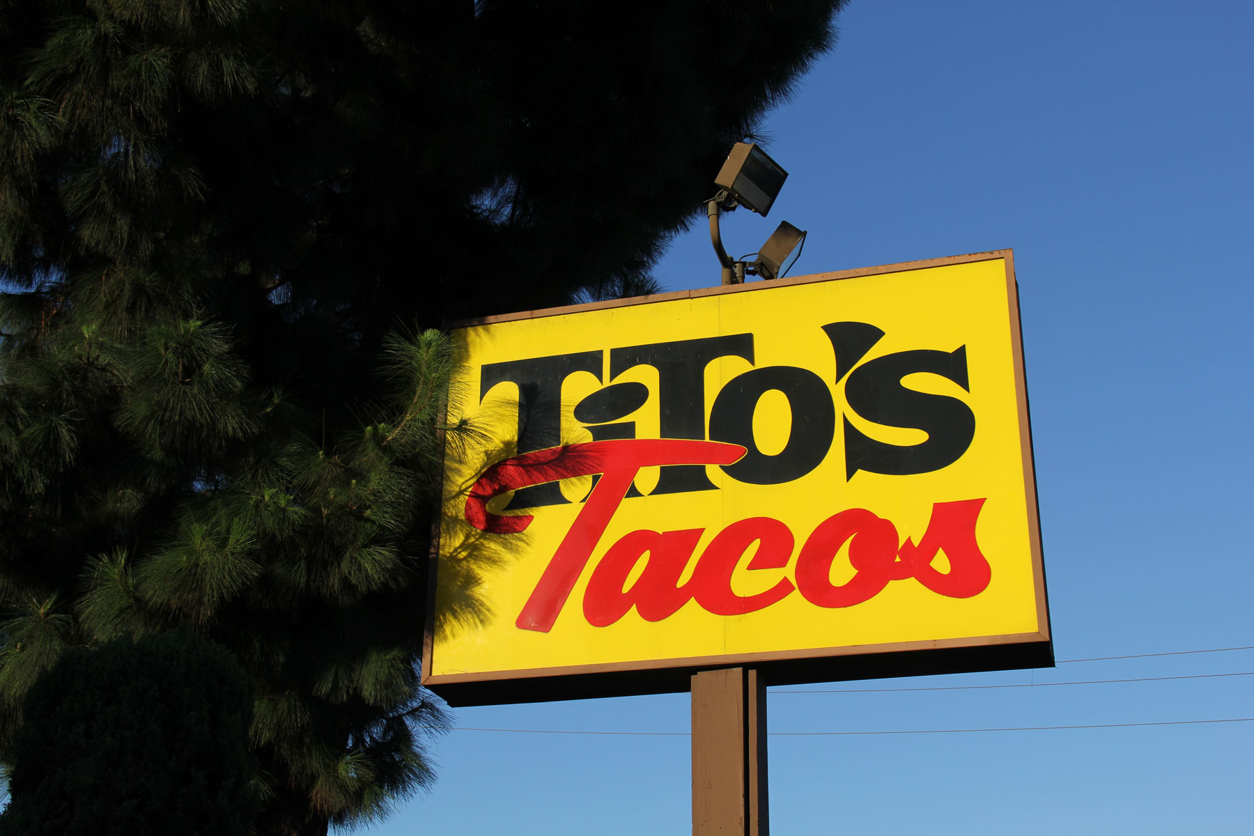 titos-exterior-sign