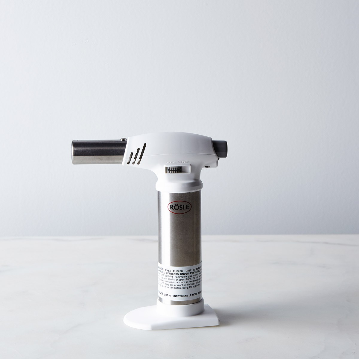 Rösle Kitchen Torch