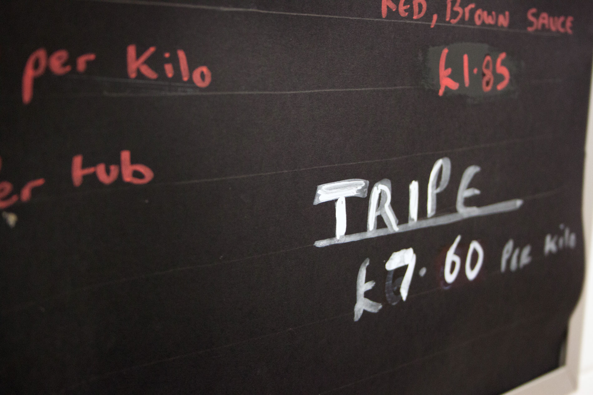 tripe-manchester-meat
