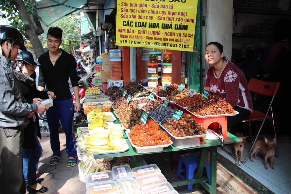vietnam-thxgiving-6