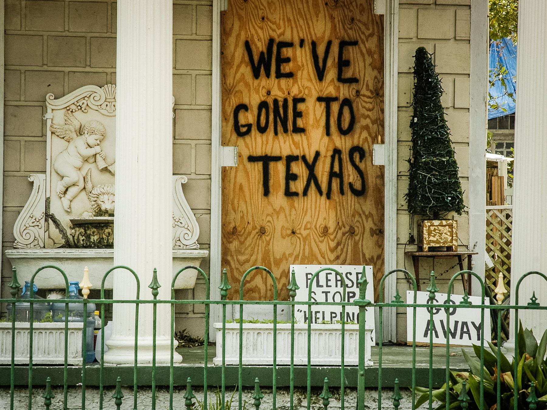 we-went-to-texas-katrina