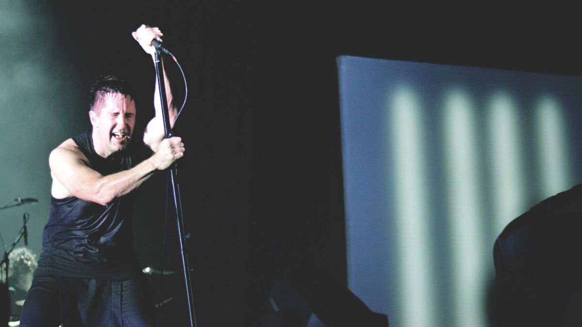 Ten of the Best Nine Inch Nails Deep Cuts You\'ve Probably Never ...