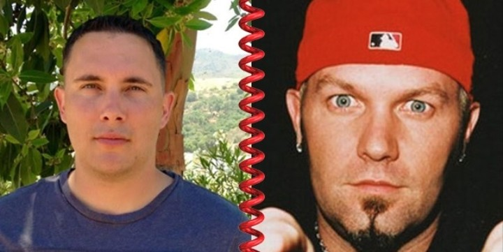 An Interview with the Guy Who Has Fred Durst's Old Phone Number