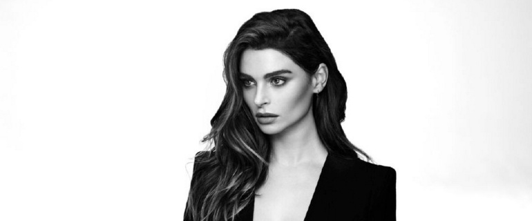 Communication on this topic: Elissa Landi, aimee-osbourne/