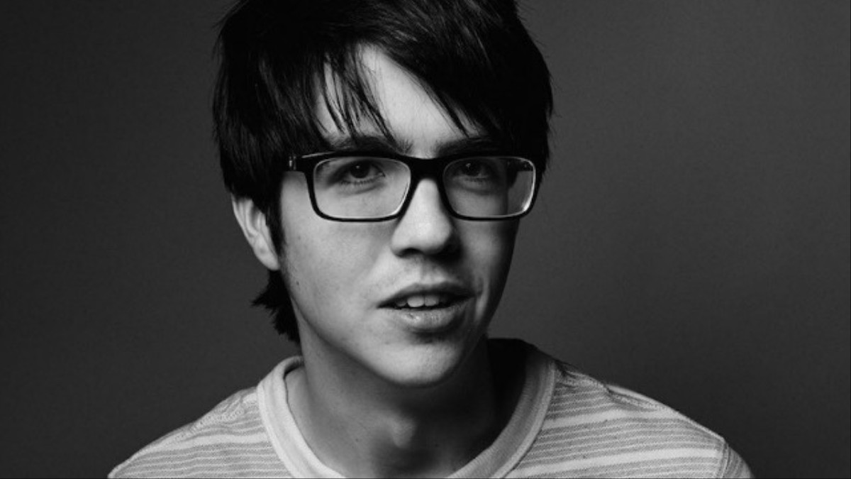 Back To College With Will Toledo The Indie Pop Savant Of Car Seat Headrest