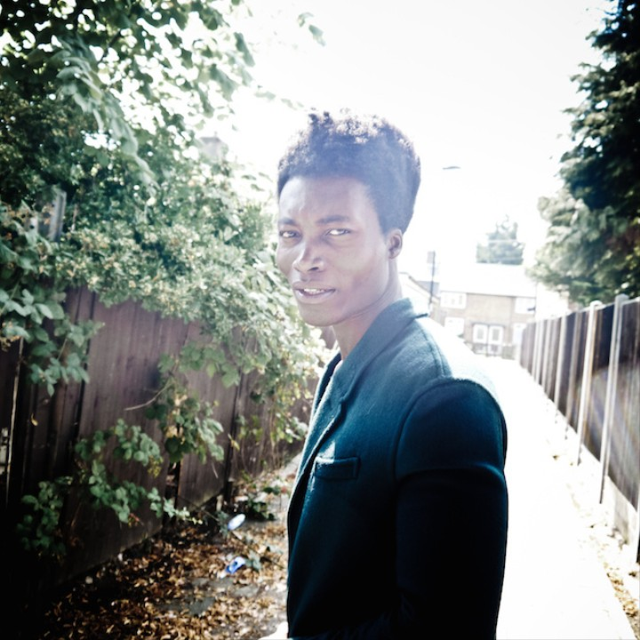 Benjamin Clementine Was Homeless on the Streets of Paris, Now He Sells Out Its Biggest Venues