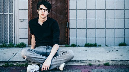 A Long Drive With Car Seat Headrest Noisey