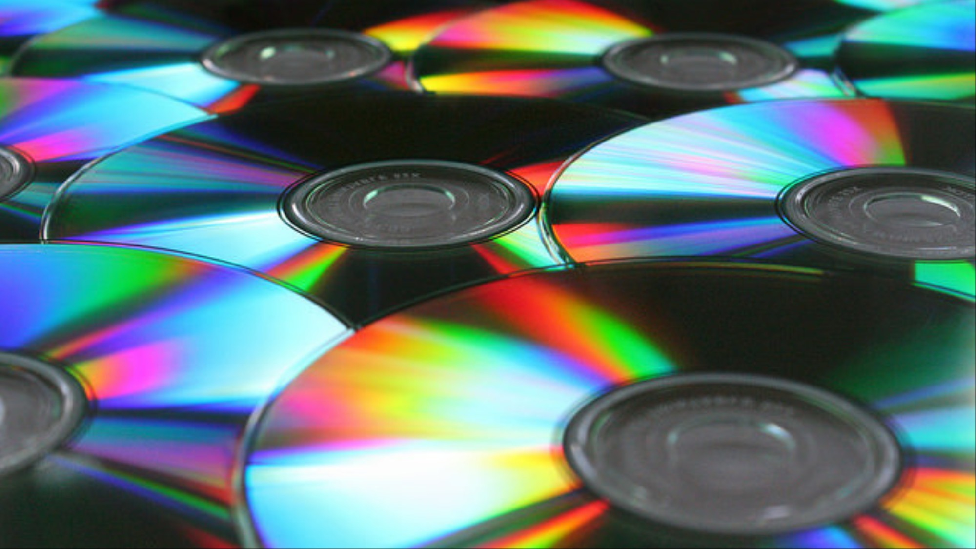 CDs, Ranked - VICE