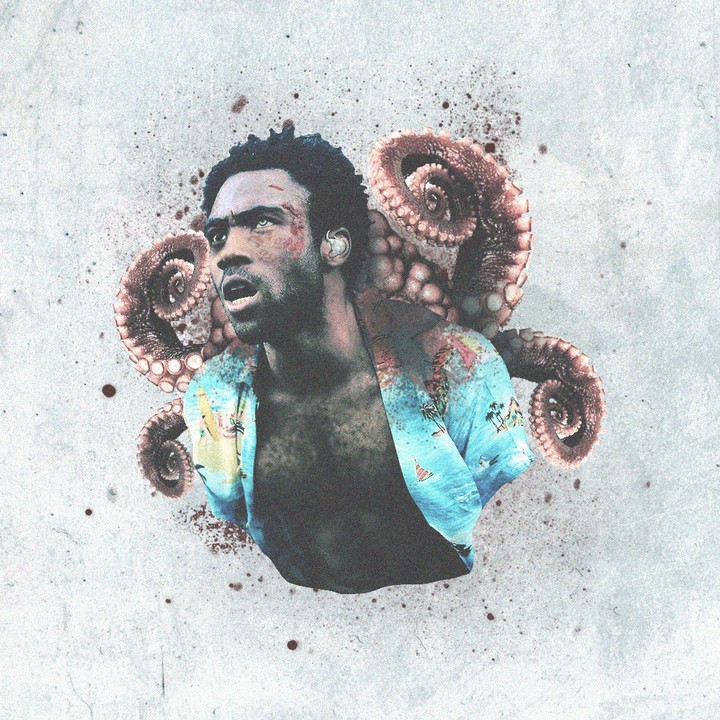 All About That Race: Understanding the Secret in Childish Gambino's Videos