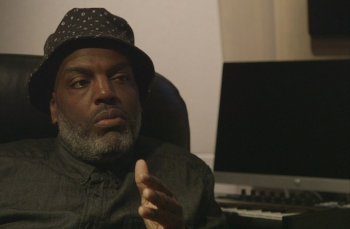 Trap Mastermind: Coach K on Gucci Mane, Migos, and the Sound of Modern Atlanta