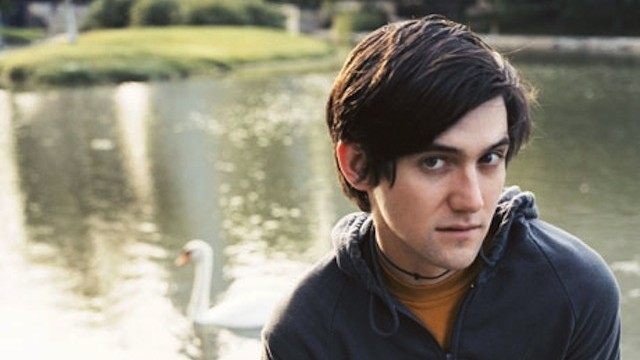Image result for conor oberst