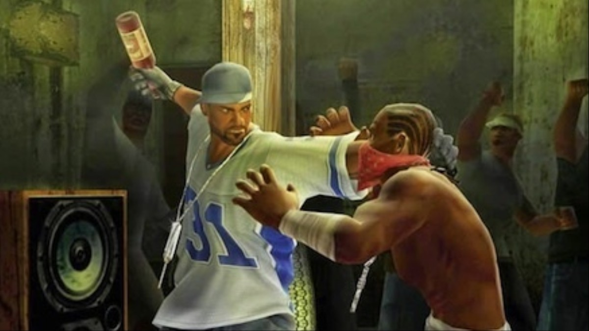 def jam for pc