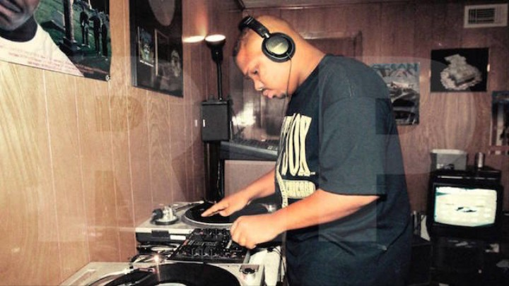 """""""Screw Was Just as Slow as His Music"""": Lil Keke Remembers DJ Screw 15 Years After His Death"""