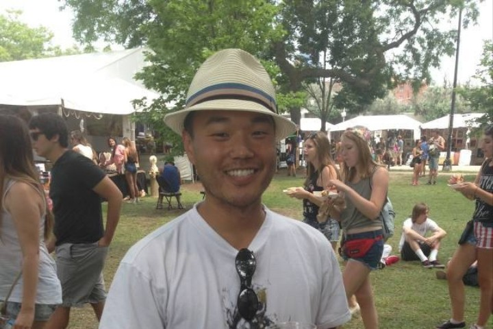 Do Pitchfork Music Festival Attendees Know the Pitchfork Scores of Their Favorite Bands?