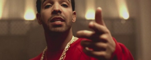 Drake Responded To Meek Mill S Ghostwriter Accusations In The Most