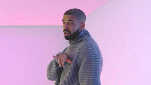 Drakes Hotline Bling Video Is Boring But It Doesnt Matter - Drakes hotline bling dance moves go with just about any song