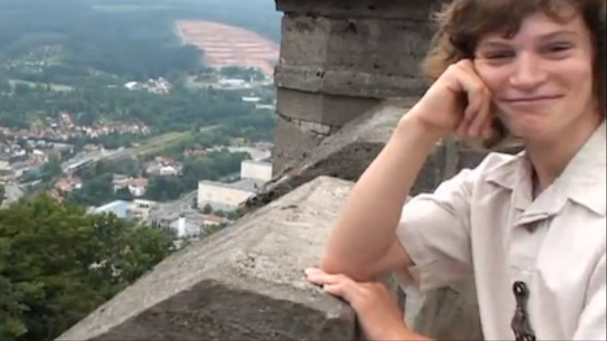 Eine Filmwissenschaftliche Analyse Von Fritz Video Zu Thüringer