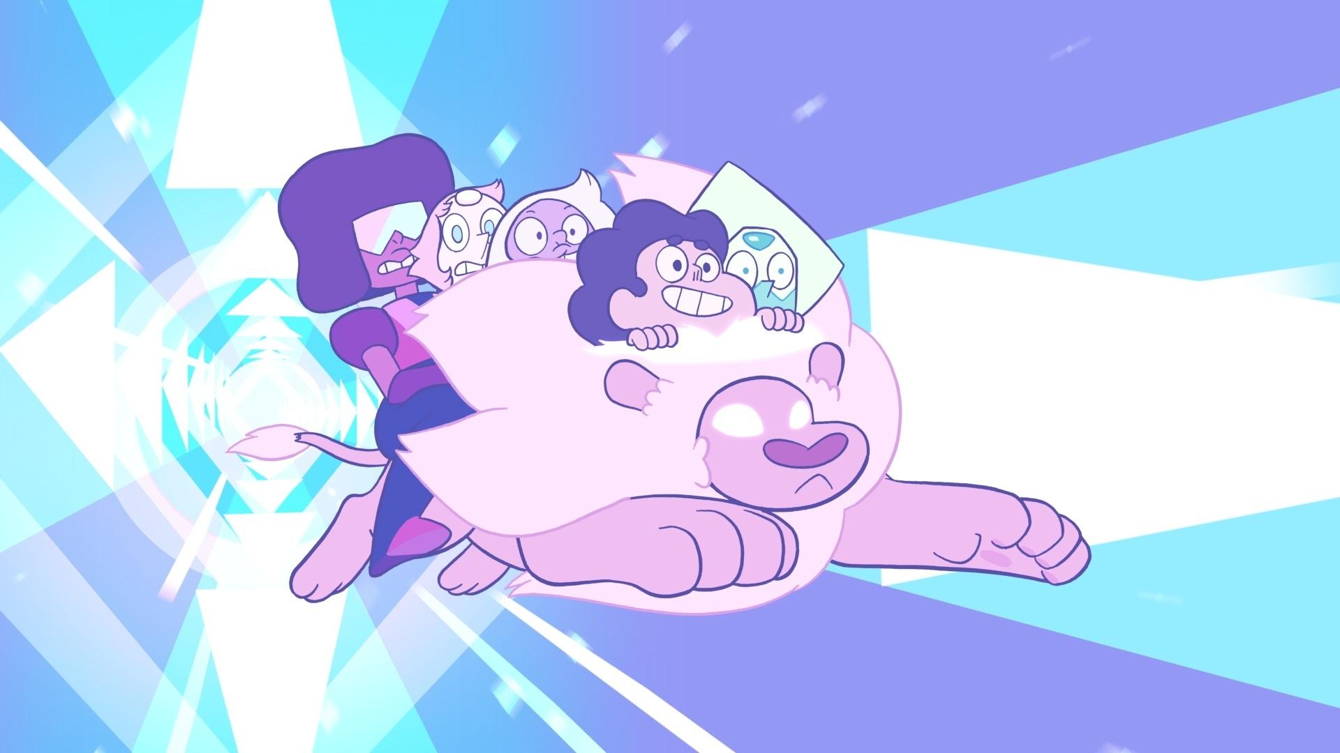 [Imagen: Steven-Universe-Season-2-Episode-76-still--1-.jpg]
