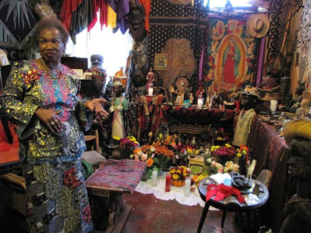 https://images.vice.com/noisey/content-images/article/from-benin-to-bourbon-street-a-brief-history-of-louisiana-voodoo/voodoo-spiritual-temple.jpg