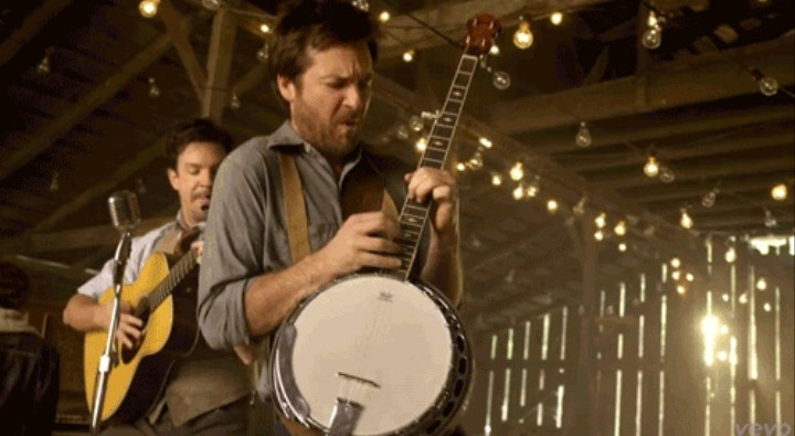 Don't Let Mumford & Sons Trick You Into Liking Them