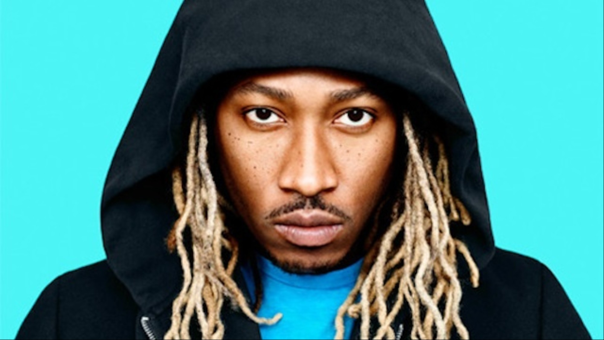 Listen To Future S New Song News Or Somthn