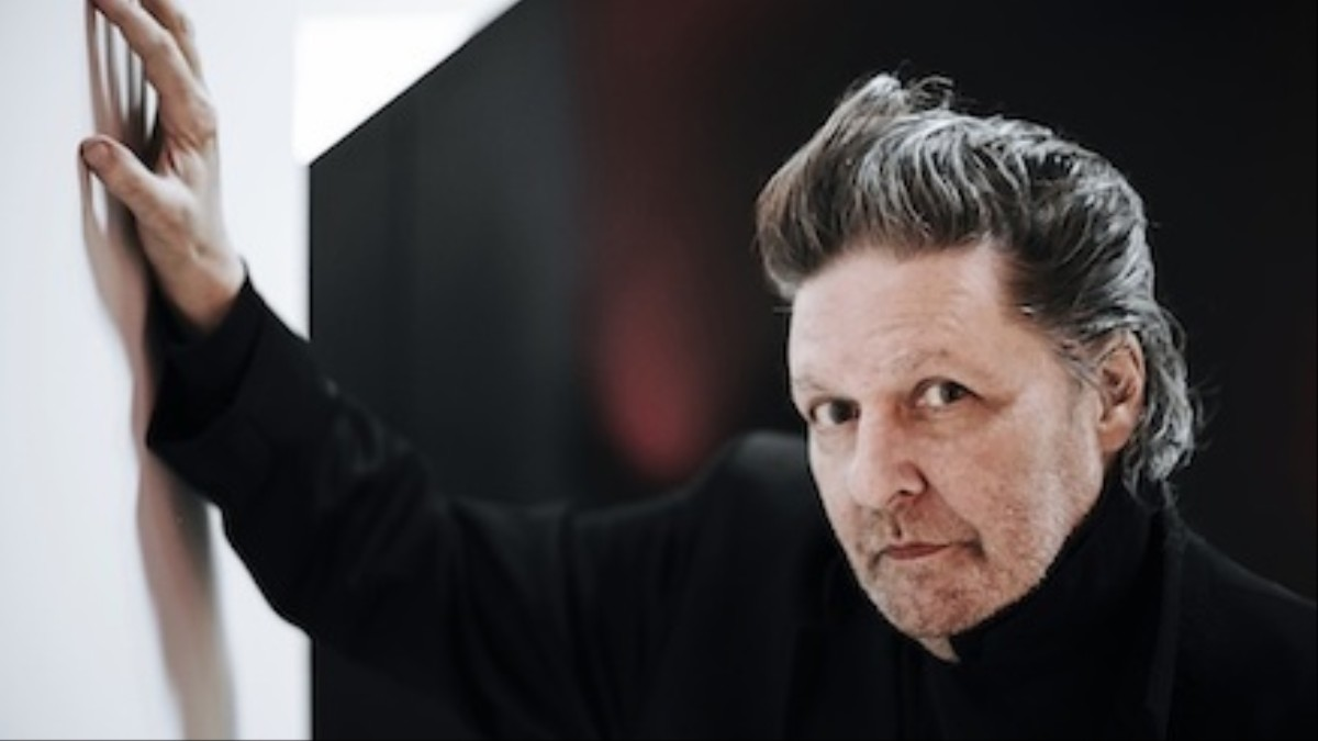 26e839372 Glenn Branca s Really Experimental Music  Why the Composer Is Still Punk  After All These Years - VICE