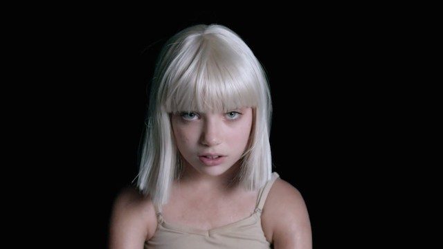 How Sia\'s Video Trilogy Re-Wrote the Rules of Pop - Noisey