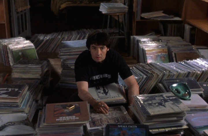 How to Date Someone with a Totally Different Music Taste to You
