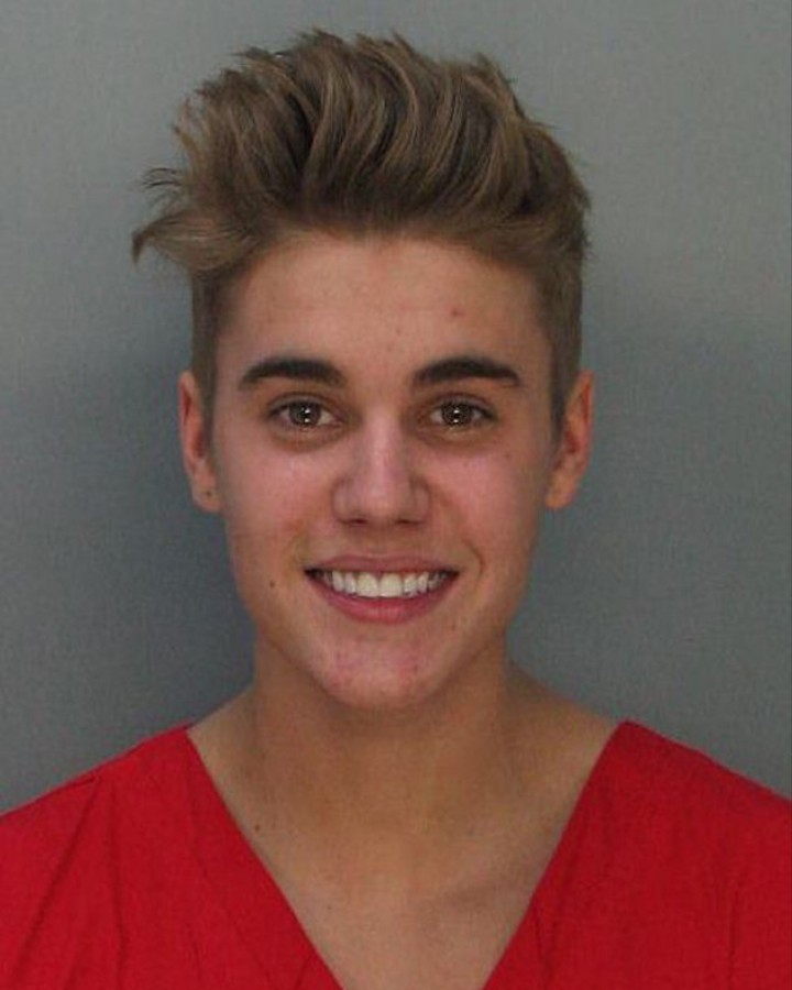 I Stalked Justin Bieber to Find Out if He's Terrorising the Elite Rich People Town He Lives In