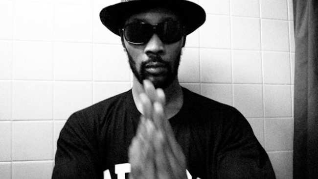 c1d095301b I Talked to RZA About Magnetism