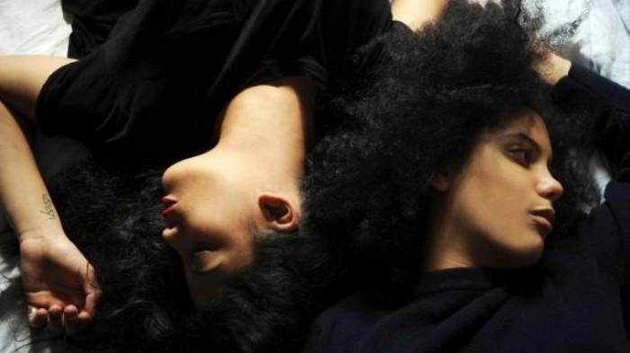 We Skyped with Ibeyi, the French-Cuban Twin Sisters Turning Their Heritage into the Sound of the Future